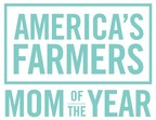 Five Exceptional Women Selected As Regional Winners In Monsanto's America's Farmers Mom of the Year Program
