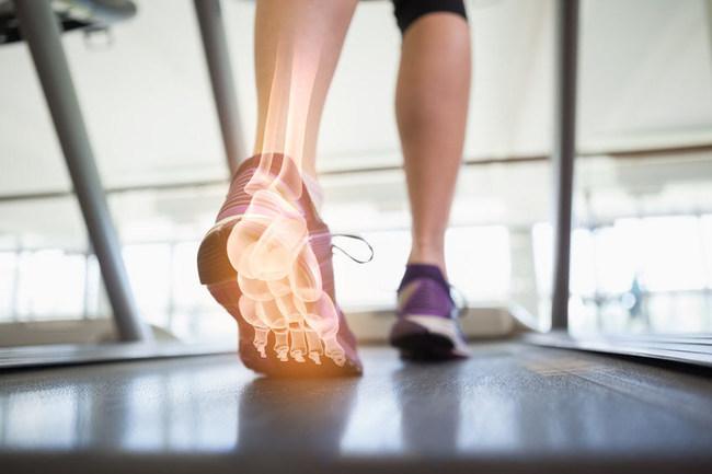 Advanced Orthopedics and Sports Medicine Institute
