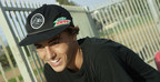 Mountain Dew® Welcomes Curren Caples to the DEW® Skate Team