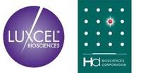 Luxcel Biosciences Ltd