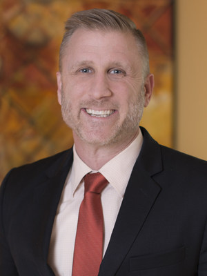 Labor and employment attorney Ryan Neumeyer joins the Cleveland office of McDonald Hopkins