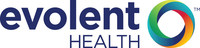 Evolent Health Logo (PRNewsfoto/Evolent Health)