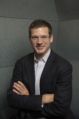 Marriott International Appoints David Flueck as Senior Vice President, Loyalty to Oversee Company's Award-winning Programs