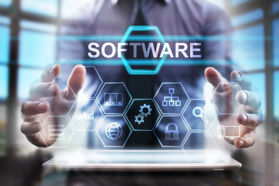 Manage, optimize, and secure Elite and Intapp software instances and IT infrastructure and data.