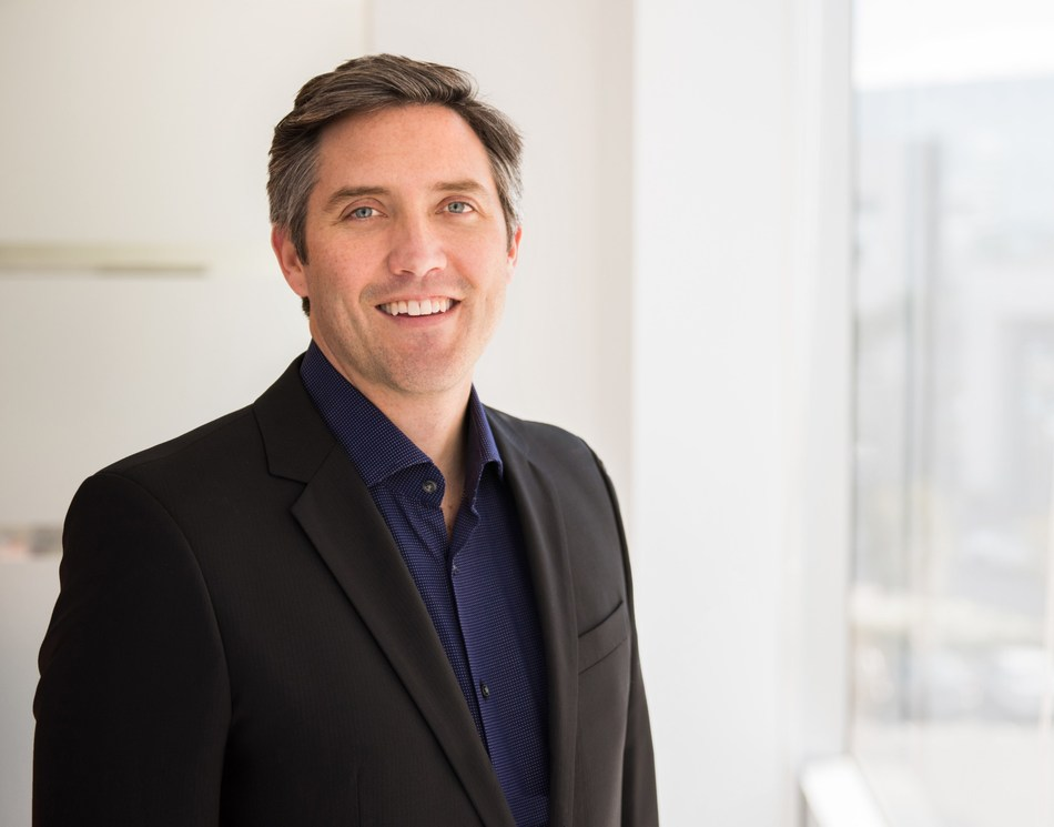 John W. Hanna named chief commercial officer of Veracyte.