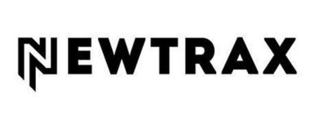 Logo : Newtrax Technologies Inc. (Groupe CNW/Newtrax Technologies Inc.)