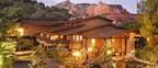 DiamondRock Acquires L'Auberge de Sedona and Orchards Inn Sedona for $97 Million