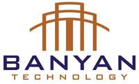 (PRNewsFoto/Banyan Technology, Inc.)