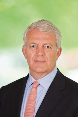Robert Zagunis