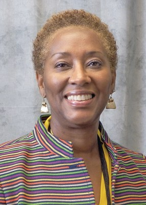 Constance Gully, President and CEO Parents as Teachers