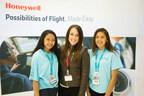 Honeywell Hosts 175 Students To Advance STEM In Arizona