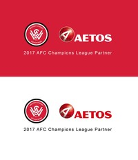AETOS WSW ACL Partnership Logo