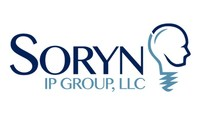 Soryn IP Group - An IP advisory and finance firm focused on helping innovators.
