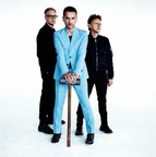Depeche Mode Announce North American Leg of the Global Spirit Tour