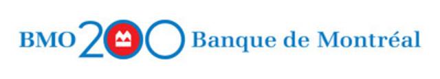 BMO Banque de Montreal (Groupe CNW/BMO Groupe Financier)
