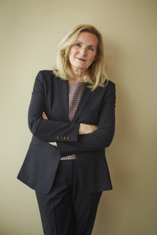 Rhonda Lenton appointed as next President and Vice-Chancellor of York University (CNW Group/York University)