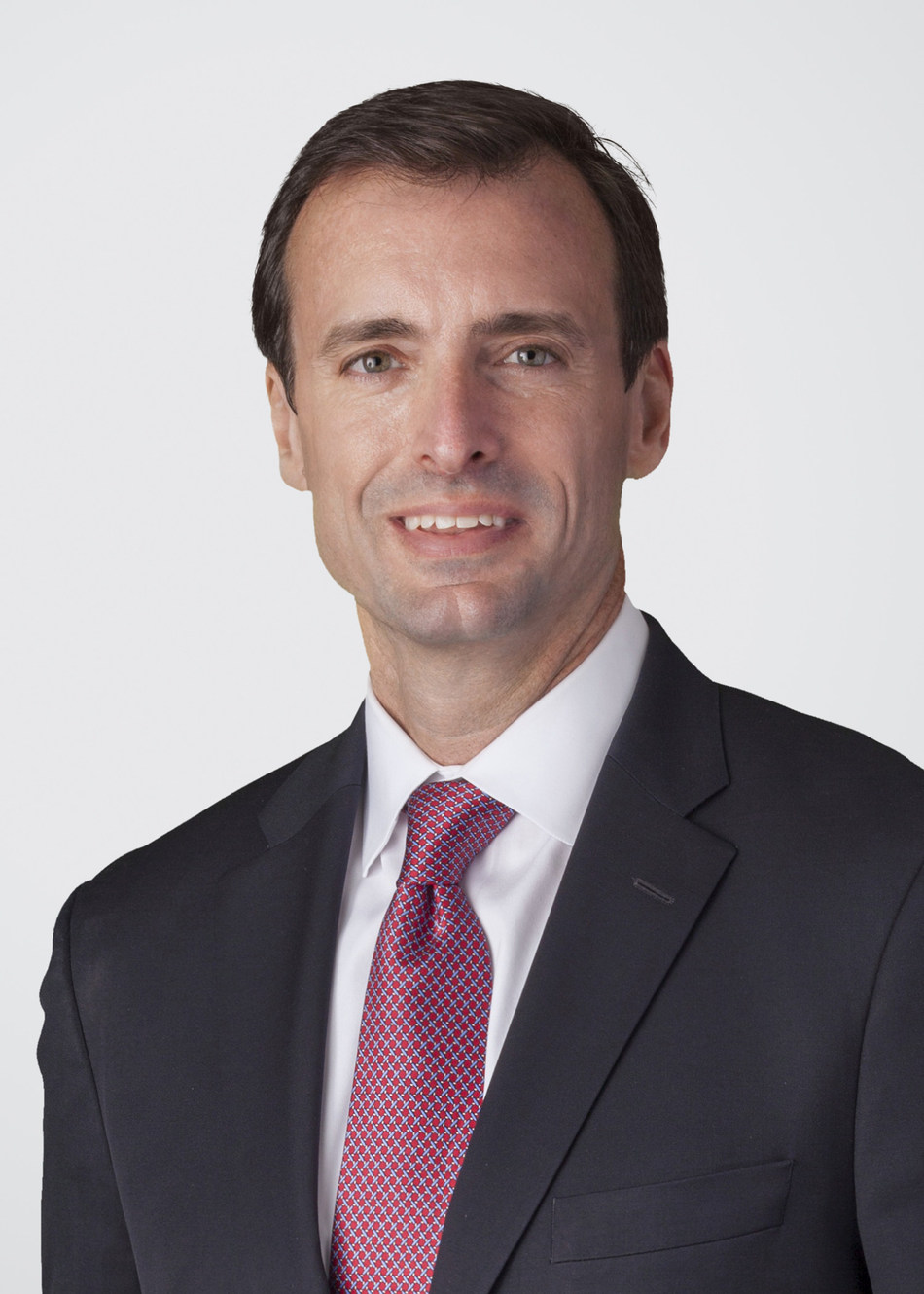 U.S. Attorney Wifredo A. Ferrer will join Holland & Knight as a partner in its Miami office.