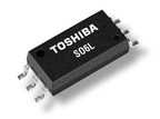Toshiba Introduces New Series of Gate Drive Photocouplers