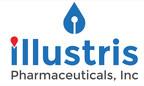 Illustris Launches Novel Technology And Announces Veteran Industry Leadership