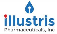 Illustris Pharmaceuticals, Inc.