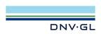 DNV GL (PRNewsFoto/DNV GL - Business Assurance)