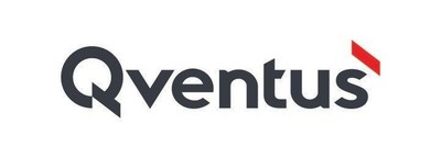 Qventus_Logo