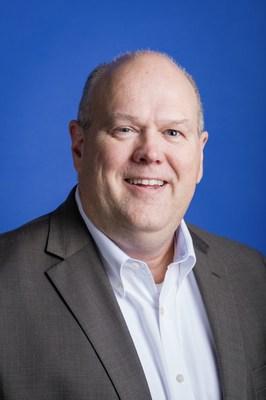Ryan Schroeder, President, CRB