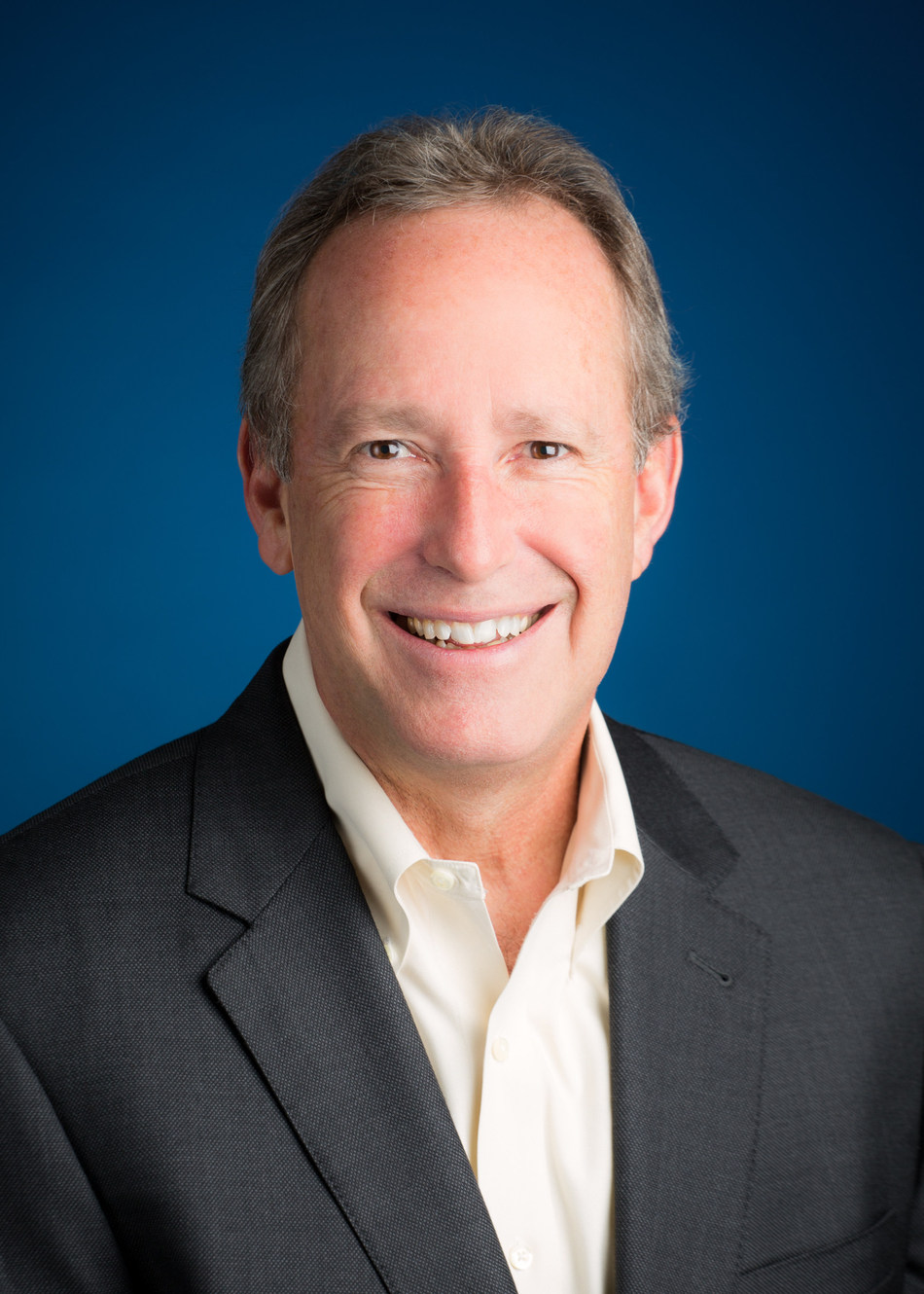 Jeff Biskup, PE, CEO/Chairman, CRB