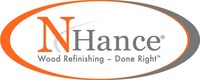 N-Hance Wood Refinishing is the Number 1 wood refinishing franchise in the United States.