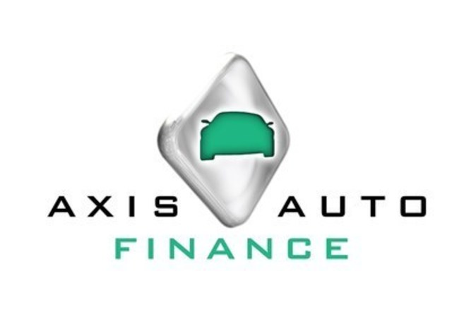 Axis Auto Finance Inc. (CNW Group/Axis Auto Finance Inc.)