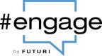 Futuri Media Announces Interactive Programming Breakthrough #engage