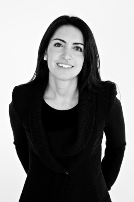 White Lodging is pleased to announce Paula Spada as Senior Vice President and General Counsel. Spada brings over 15 years of legal and six years of hospitality experience to her new role.