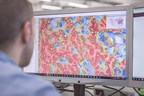 Philips introduces new digital solutions and services to advance pathology at the 2017 USCAP Annual Meeting