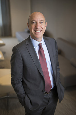 Robert K. Jenner, of Janet, Jenner & Suggs, LLC, has been named among America's Most 50 Influential Trial Members by the National Trial Lawyers.