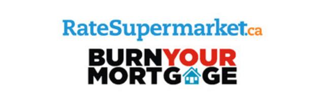 burn your mortgage pdf download