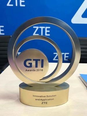 http://mma.prnewswire.com/media/473326/ZTE_Award.jpg?p=caption