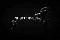 (PRNewsFoto/Realty of Chicago,Shutter Media)