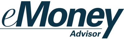 eMoney Advisor