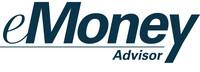 eMoney Advisor (PRNewsFoto/eMoney Advisor)