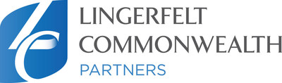 Lingerfelt CommonWealth Acquires Office Towers In St. Louis, Missouri