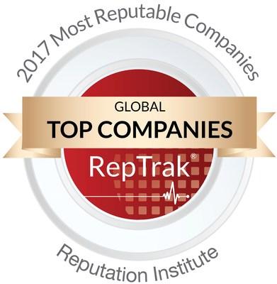 http://mma.prnewswire.com/media/473370/Global_Top_Companies_Emblem_2017_Logo.jpg?p=caption