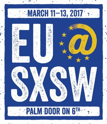 european union takes center stage at south by southwest