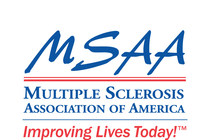 For more information on MS Awareness Month, please visit MyMSAA.org