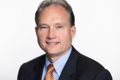 Doug Merriman