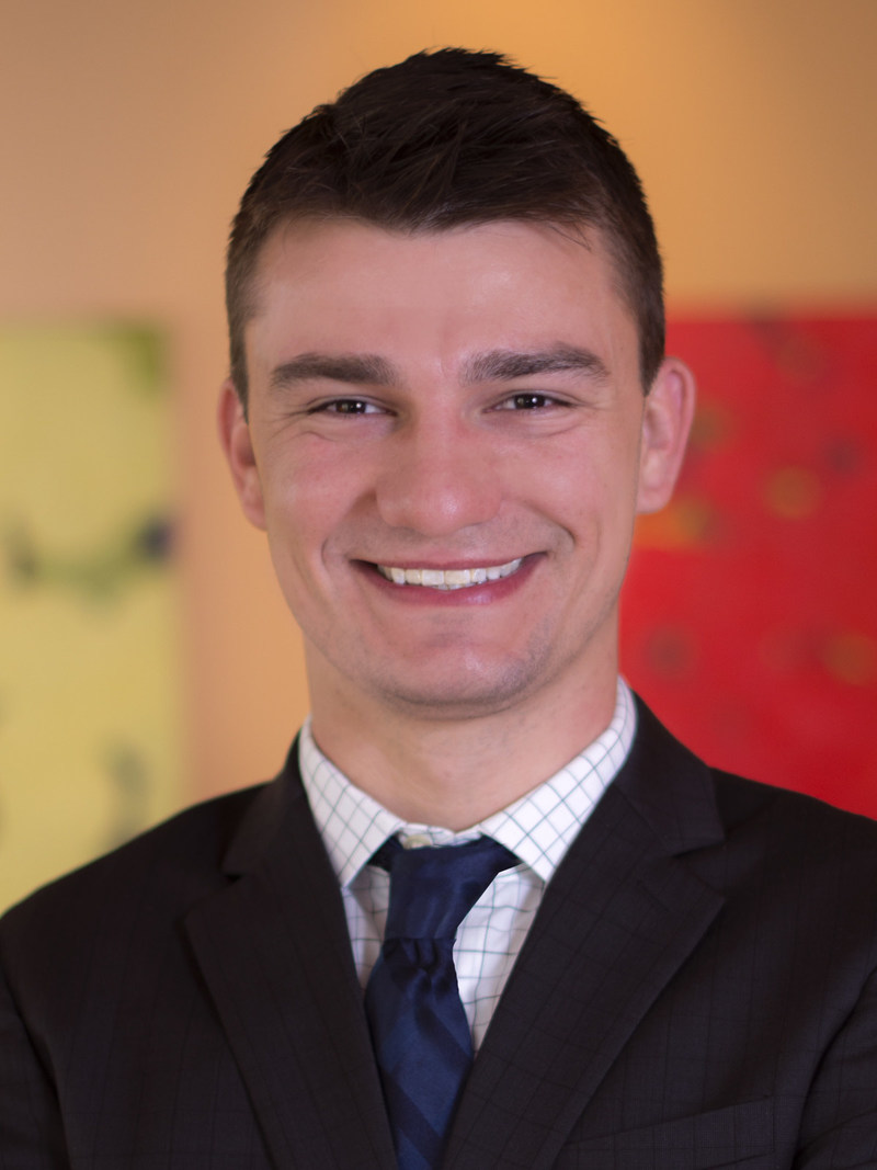 Oil and gas attorney Drew Romig joins McDonald Hopkins
