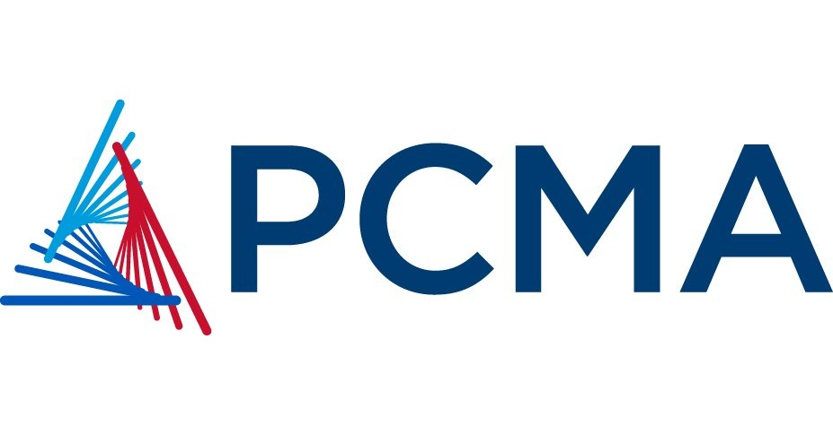 PCMA Statement on Administration's Step to Reduce Drug Costs in Medicare Part B