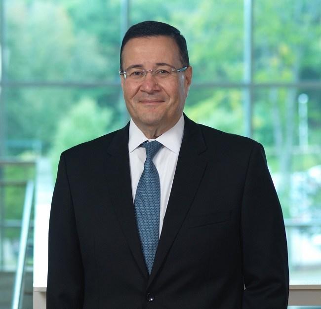 Alan Turfe to Lead J M Smith Corporation