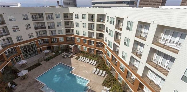 The Praedium Group Acquires Two Apartment Properties in Denver, CO
