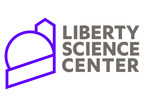 Liberty Science Center's Genius Gala 6.0 on Friday, May 5, Celebrates