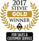 ServiceTitan Receives Two Stevie® Awards for Exceptional Customer Service